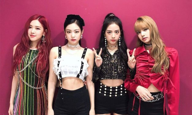 Who is BlackPink? A look into the most popular kPOP girl group